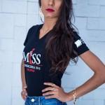 1_miss_salinas_2016_1