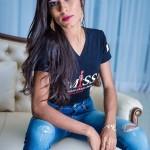 1_miss_salinas_2016_14