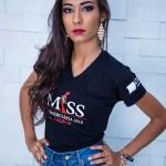 1_miss_salinas_2016_4