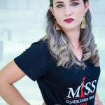 2_miss_salinas_2016_2