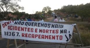 367_protesto_2