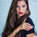3_miss_salinas_2016_11