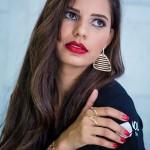 3_miss_salinas_2016_12