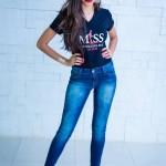 3_miss_salinas_2016_3
