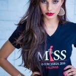 3_miss_salinas_2016_6