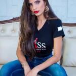 3_miss_salinas_2016_7