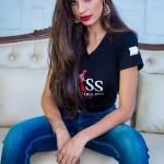 3_miss_salinas_2016_9