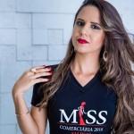 4_miss_salinas_2016_7