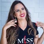4_miss_salinas_2016_8