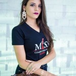 5_miss_salinas_2016_12