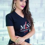 5_miss_salinas_2016_13