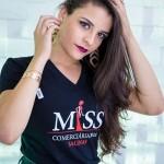 5_miss_salinas_2016_14
