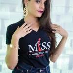5_miss_salinas_2016_15