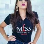 5_miss_salinas_2016_4