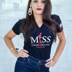 5_miss_salinas_2016_5