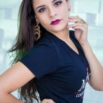 5_miss_salinas_2016_7