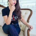 5_miss_salinas_2016_8