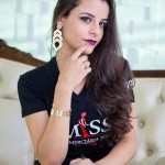 5_miss_salinas_2016_9