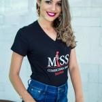 6_miss_salinas_2016_10