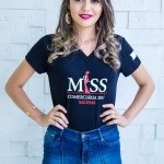 6_miss_salinas_2016_2