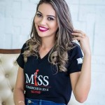 6_miss_salinas_2016_7