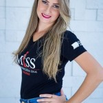 7_miss_salinas_2016_3