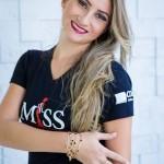 7_miss_salinas_2016_7