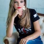 8_miss_salinas_2016_10