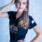 8_miss_salinas_2016_4