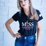 8_miss_salinas_2016_5
