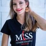 8_miss_salinas_2016_7