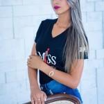 9_miss_salinas_2016_12