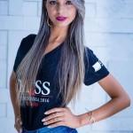 9_miss_salinas_2016_2