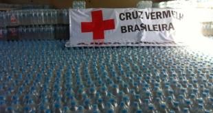 agua_cruz_vermelha