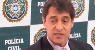 chefe_pc_rio