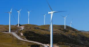 energia_eolica_pt