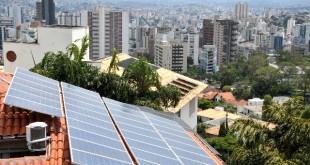 energia_solar_mg_1