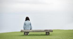 isolamento_social