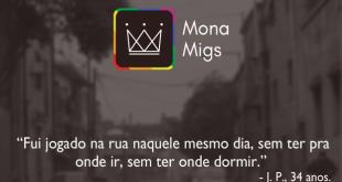 monamigs