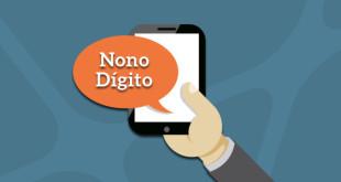 nono_digito