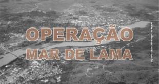operacao_mar_de_lama