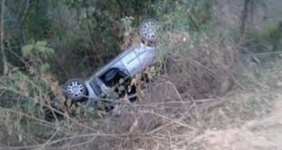 acidente_almenara