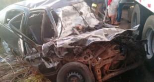 acidente_romaria_1