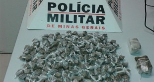 droga_ipatinga