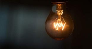 lampadas_incandescentes