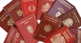 passaportes_ue