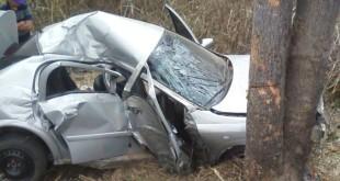 acidente_367_1