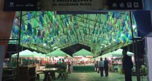 feira_expomontes