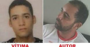 homicidio_almenara