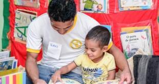 leitura_crianca